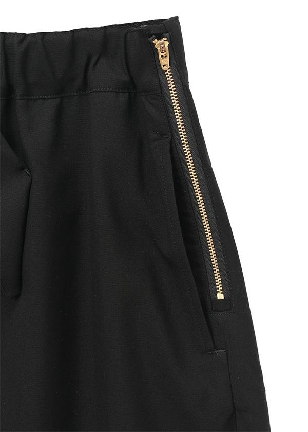 メルシーボークー、 / クロメルシー / スカート