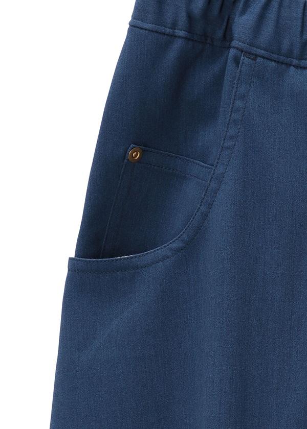 メルシーボークー、 / S:ツイスト / スカート