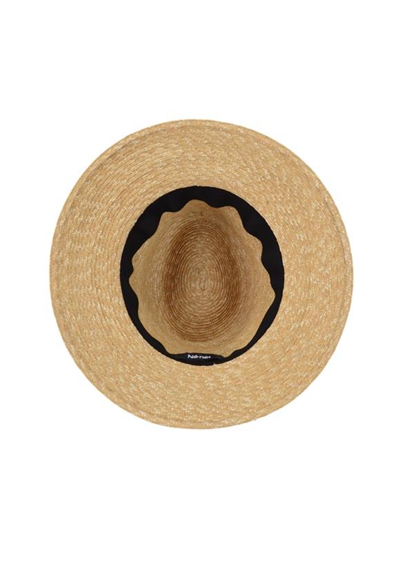 ネ・ネット / MUGIWARA / 帽子