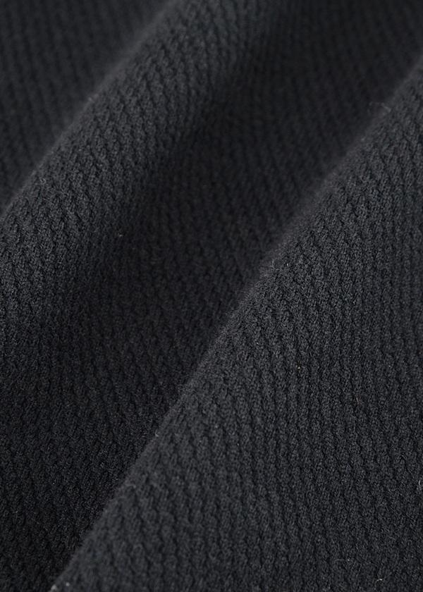 ネ・ネット / ツイルジャージ / 羽織り
