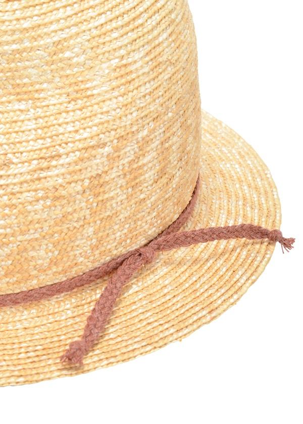 ネ・ネット / S mugi HAT / 帽子