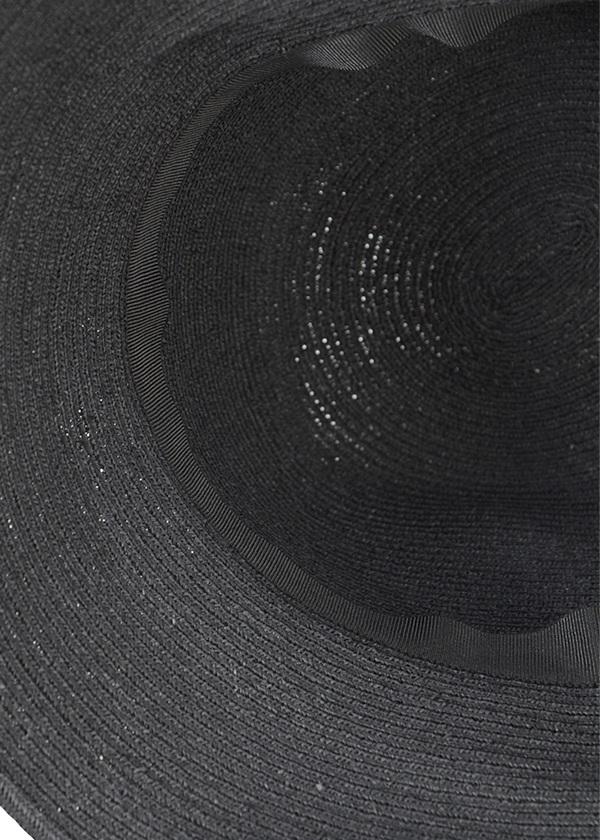 ネ・ネット / vessel HAT / 帽子