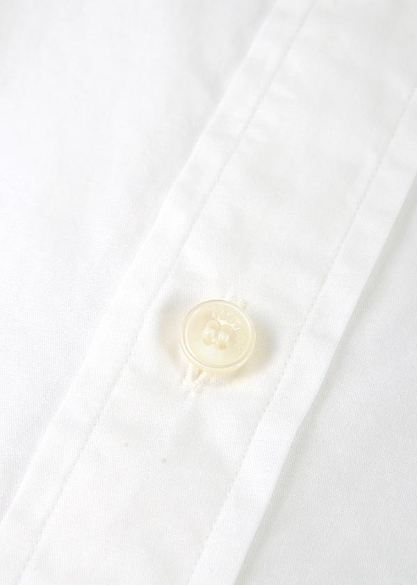ネ・ネット / フラッグシャツ / ワンピース