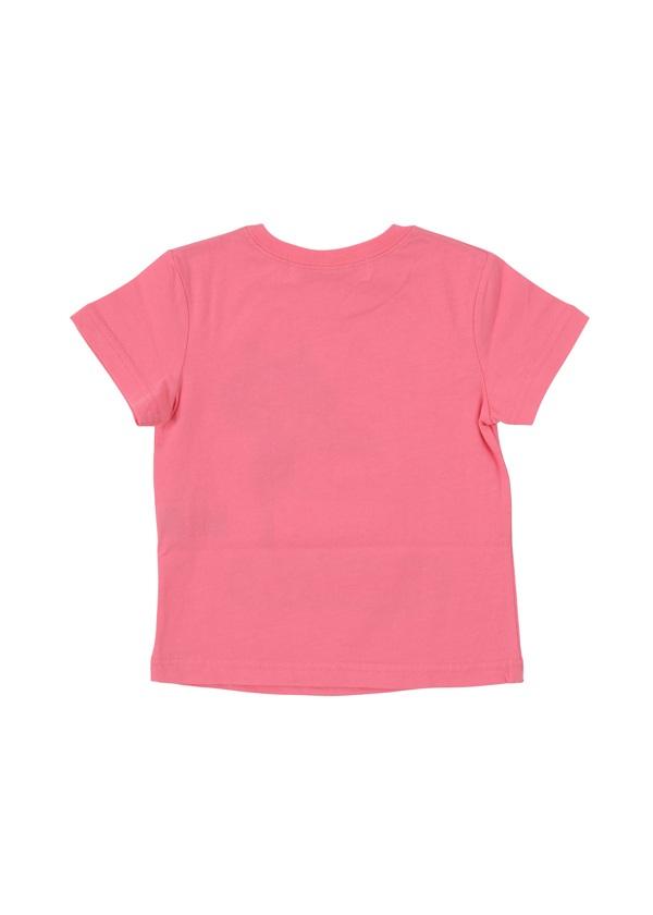 にゃー / キッズ HBDにゃー T / Tシャツ