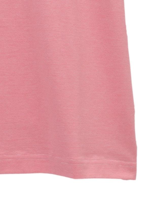 にゃー / にゃーナローボーダー T / Tシャツ