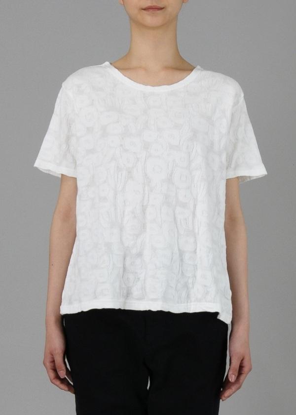 Plantation / ブルーメ / Tシャツ