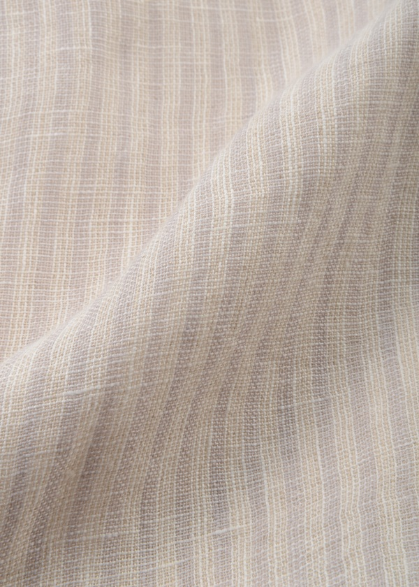 Plantation / Voile Linen / ライトコート