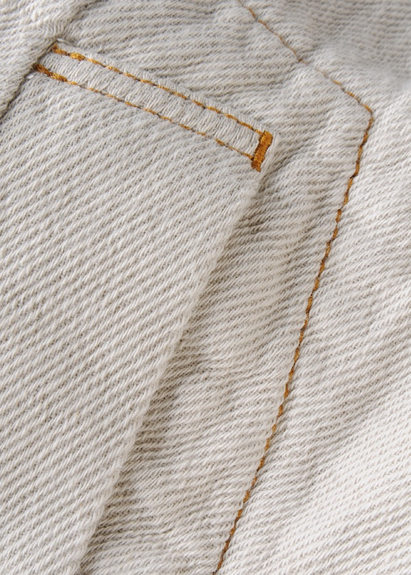 Plantation / S (N)Bizen Double Cloth / コート