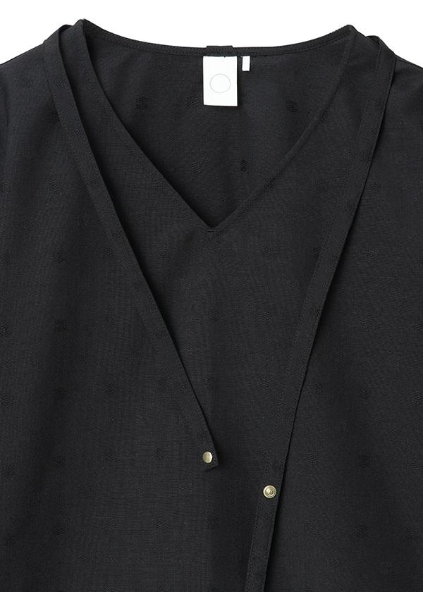Linen Wool - PL