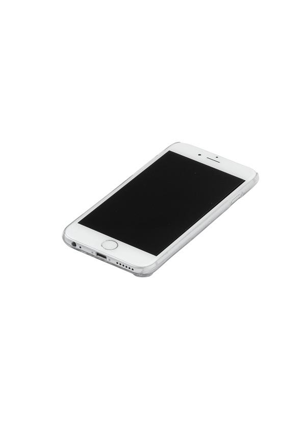 TSUMORI CHISATO / S 財宝iPhoneケース / iPhoneケース