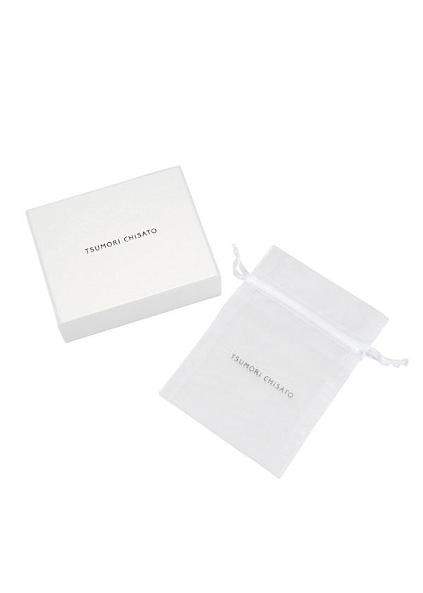 TSUMORI CHISATO / ネコアクセサリー / ネックレス