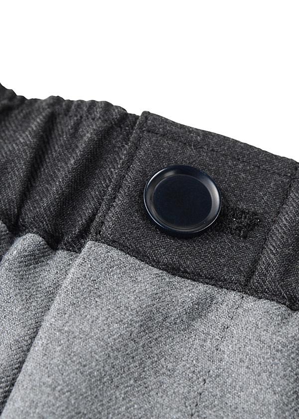 TSUMORI CHISATO / メンズ トロワサージ / パンツ