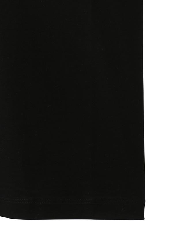 TSUMORI CHISATO / メンズ EGYPTC T / カットソー