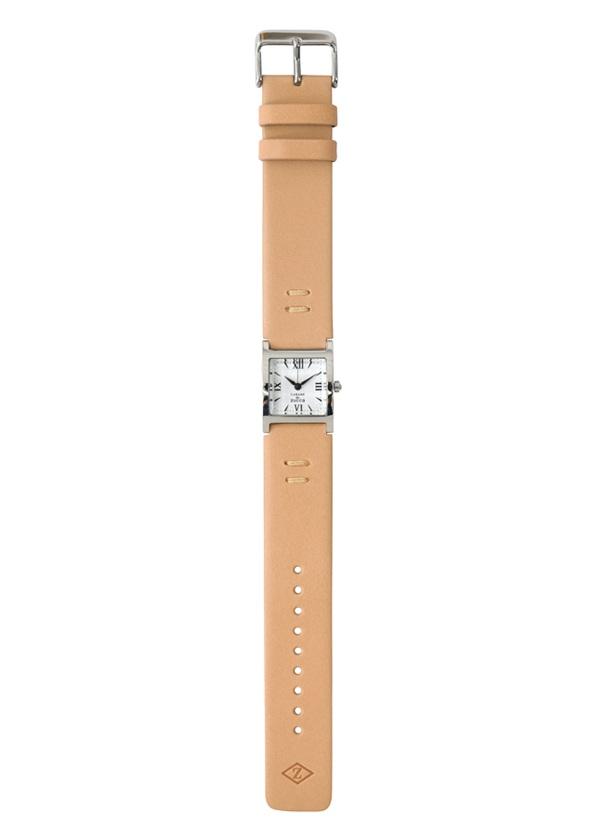 ZUCCa / CHOCOLAT BAR / 時計