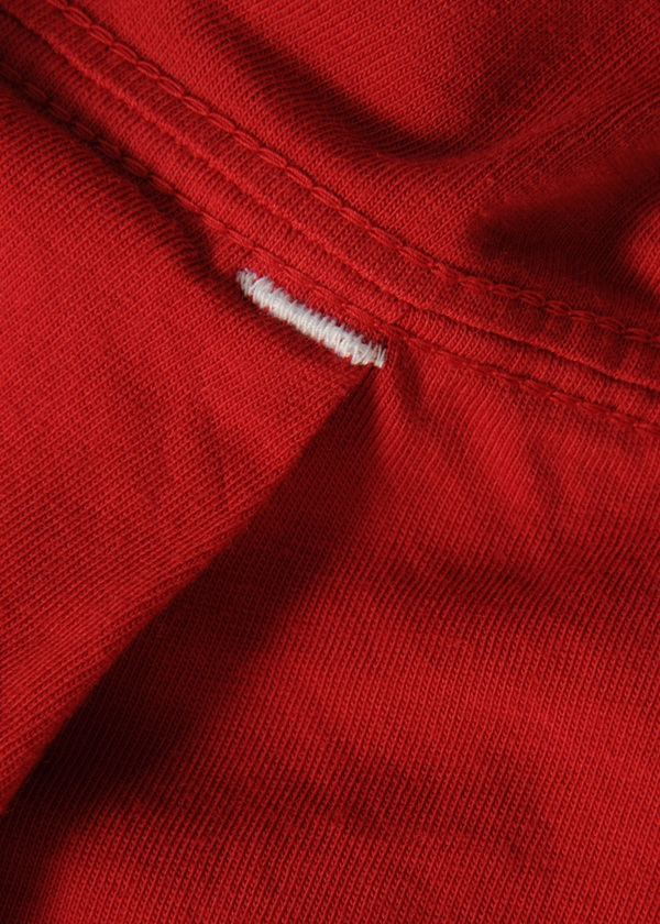 ZUCCa / (D)タックTシャツ / ワンピース