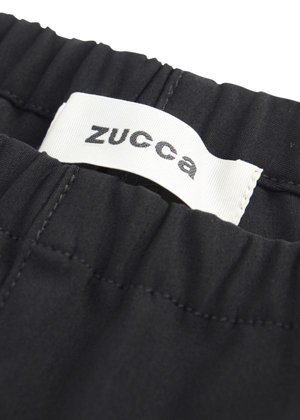 ZUCCa / ハイストレッチパンツ / パンツ