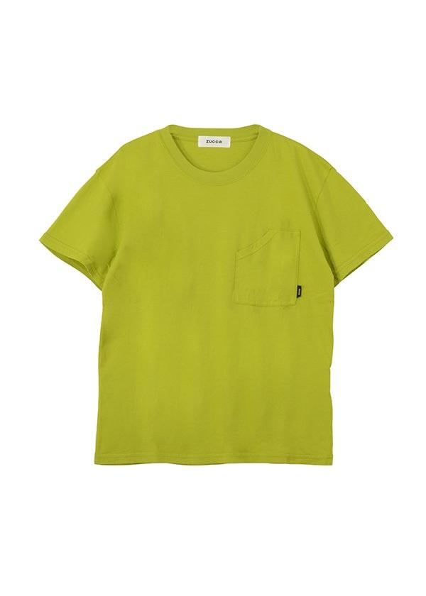 <先行予約> バックロゴTシャツ / Tシャツ