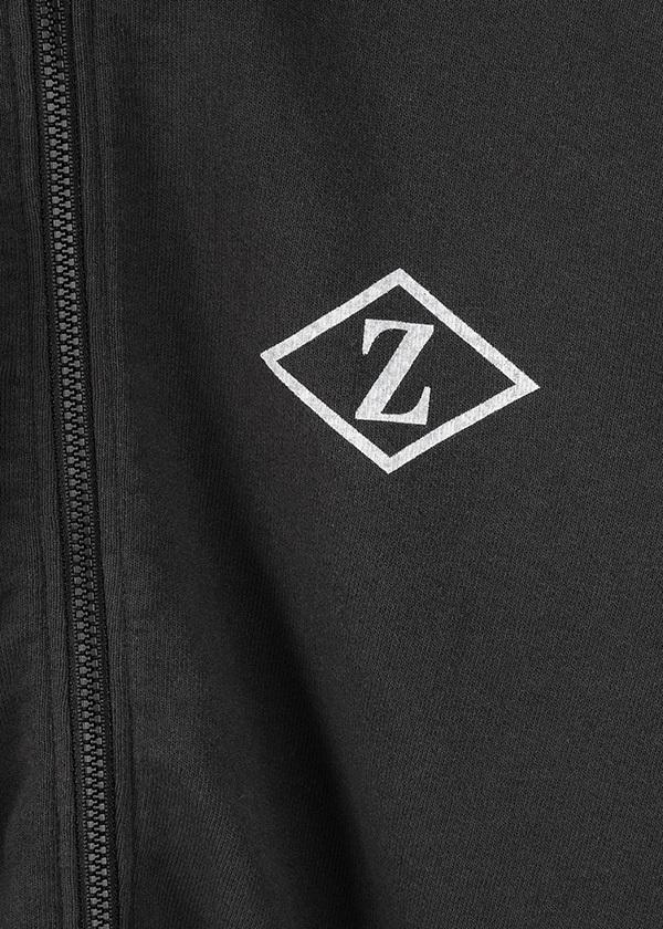 ZUCCa / メンズ (30)Z_ICON スウェット / カットソー