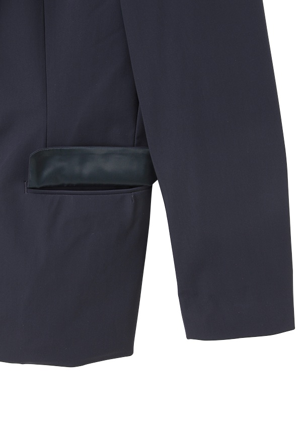 ZUCCa / メンズ カルビコ / ジャケット