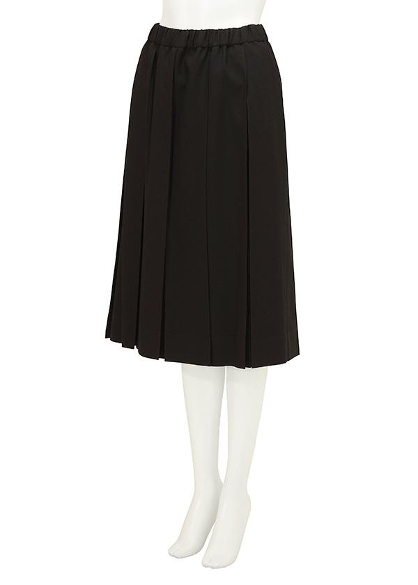 メルシーボークー、 / ☆ クロメルシー / スカート