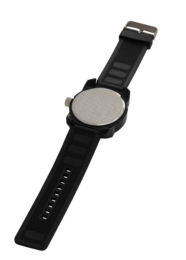 メルシーボークー、 / GF TOYウォッチ PANDA / 時計
