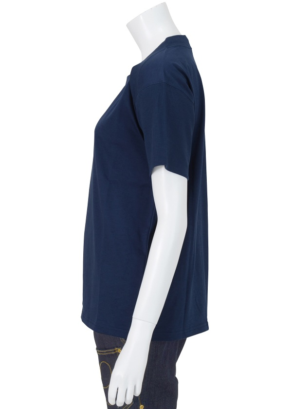 メルシーボークー、 / S メルティーLUX / Tシャツ