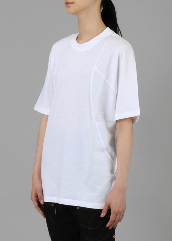 メルシーボークー、 / S B:ミニウスウラケ / Tシャツ