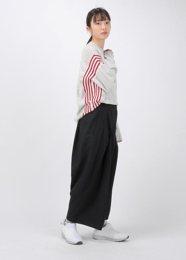 メルシーボークー、 / B:アツウラケ / スカート