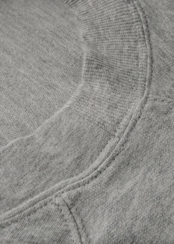 メルシーボークー、 / B:ロゴスポ / カットソー