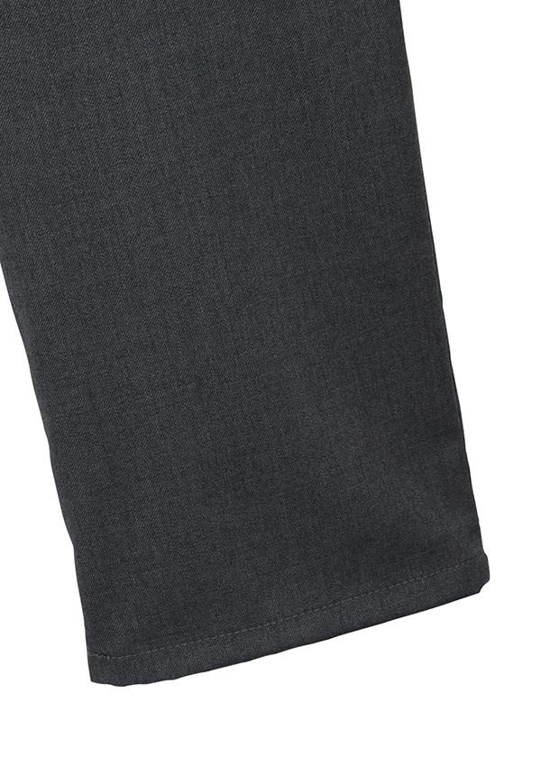 メルシーボークー、 / B:うすストレッチツイル / パンツ