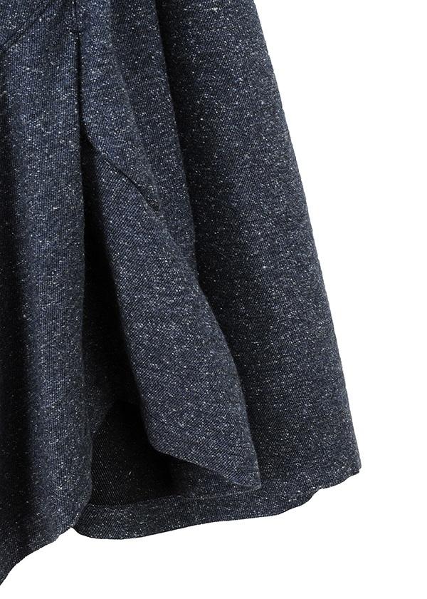 メルシーボークー、 / メルネップ / スカート