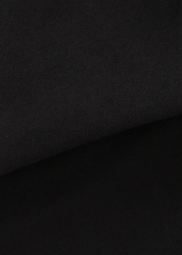 メルシーボークー、 / B:39verymuchティー / カットソー