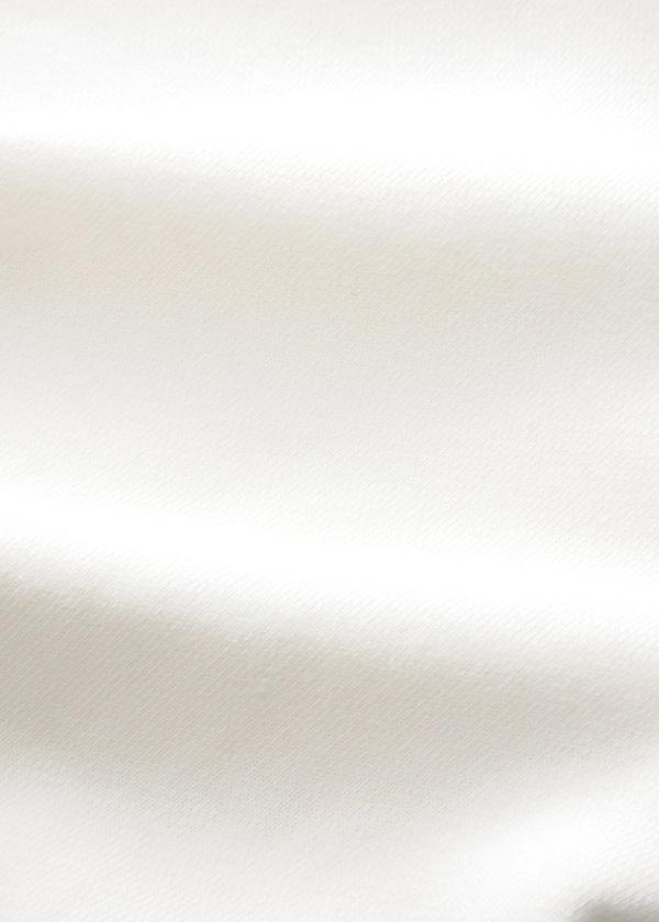 メルシーボークー、 / キッズ S:ニャロメパーカー / パーカ