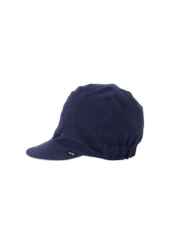 ネ・ネット / しばふボンディングHAT / 帽子