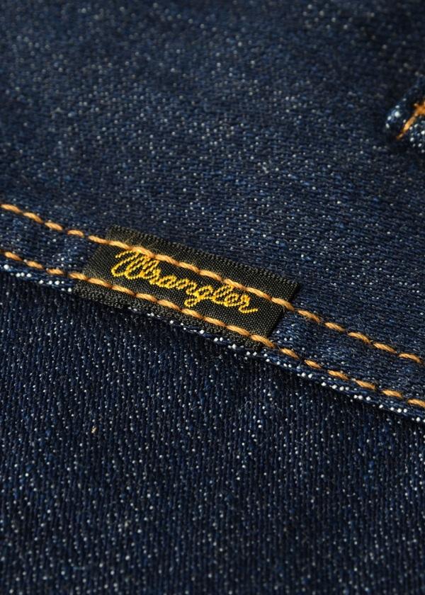 ネ・ネット / S メンズ Wrangler DENIM PANTS / パンツ