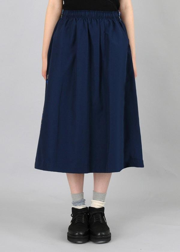 ネ・ネット / ライトグログラン / スカート