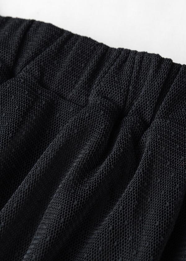 ネ・ネット / チュールCOP / スカート