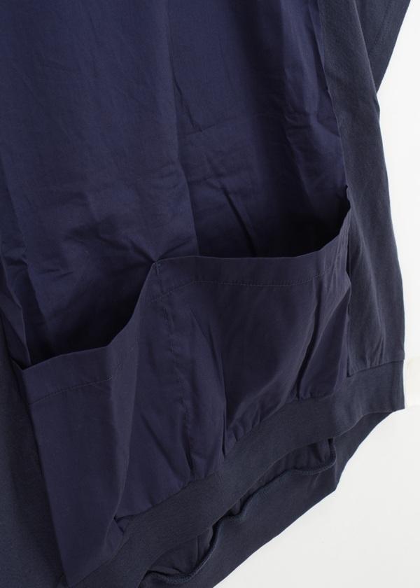 ネ・ネット / メンズ キャンプT / Tシャツ