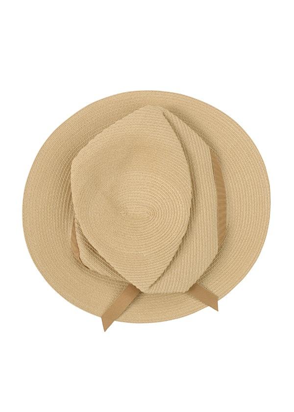 ネ・ネット / プレスNE-HAT / 帽子