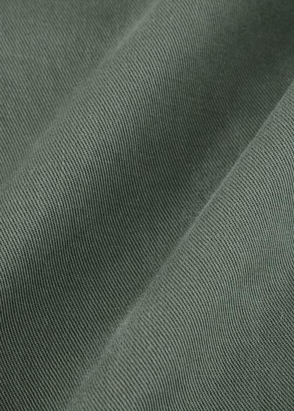 ネ・ネット / orcaチノ / パンツ