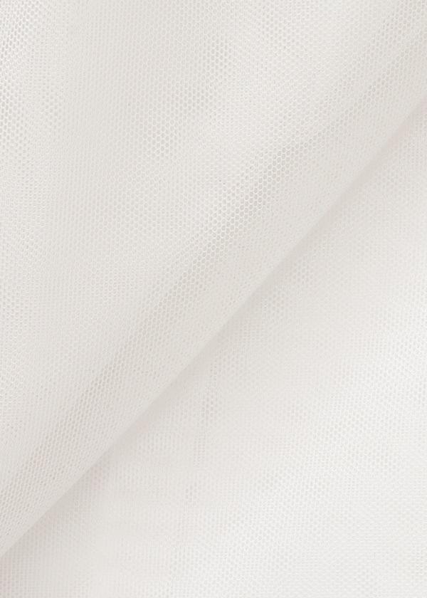 ネ・ネット / はらっぱチュール / スカート