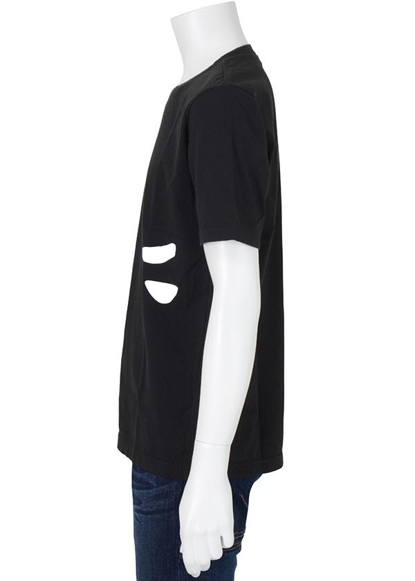 にゃー / メンズ アップにゃー T / Tシャツ