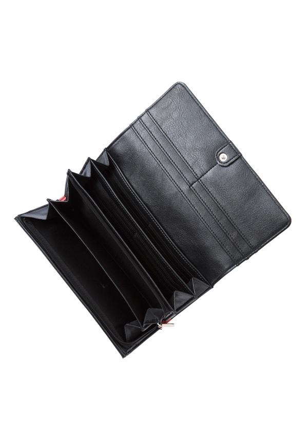 にゃー / S にゃーウォレット / 財布