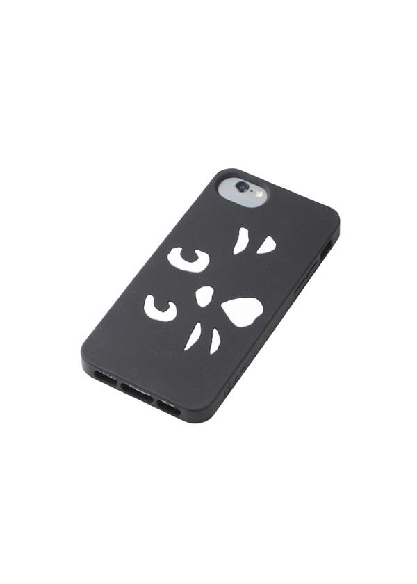 にゃー / アップにゃーPhoneケース / iPhoneケース