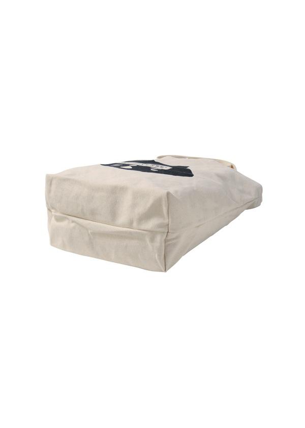 にゃー / にゃー × コンバース BAG / ショルダーバッグ