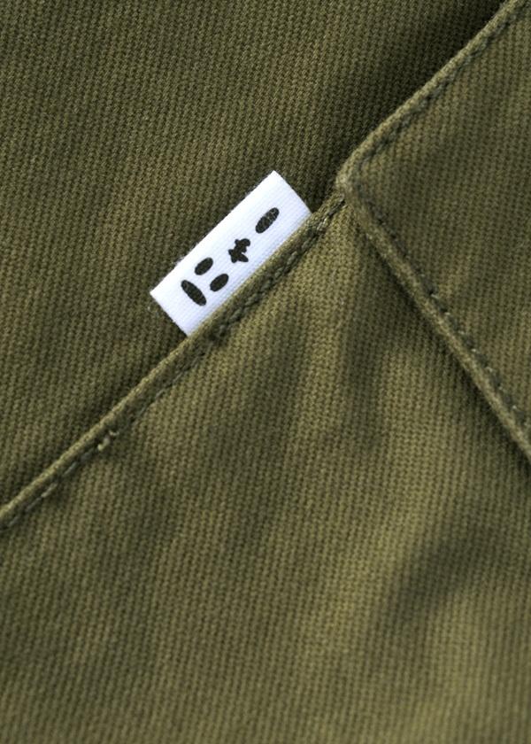にゃー / メンズ にゃーチノ / ジャケット