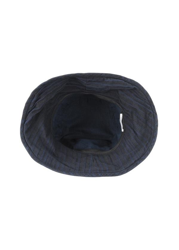 Plantation / S CLウェーブハット / 帽子