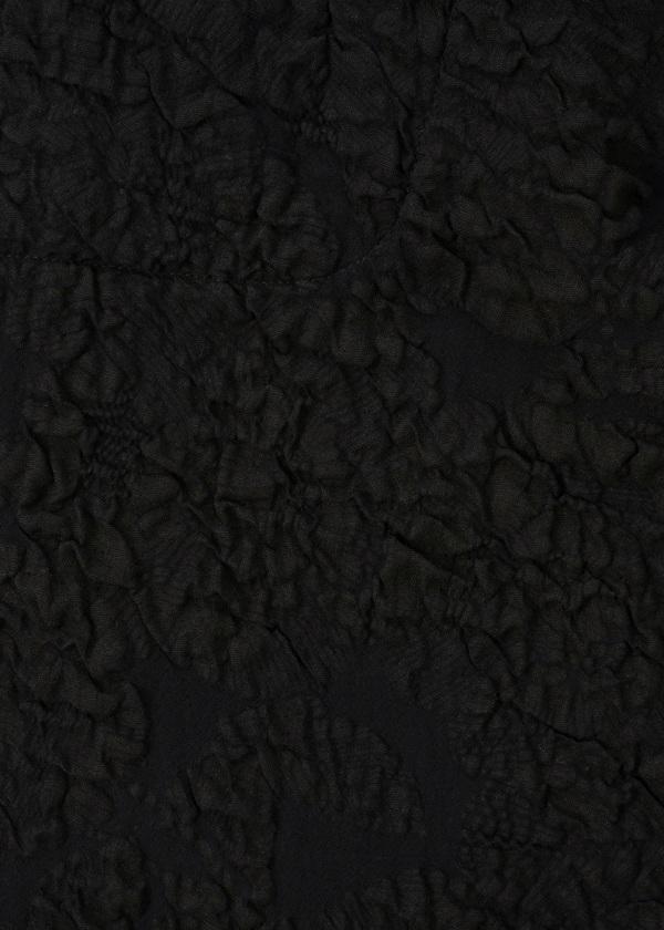 Plantation / フローラルRipple / パンツ