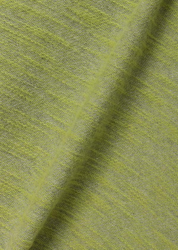 Plantation / (S)ウォームツイルジャージィー / カットソー