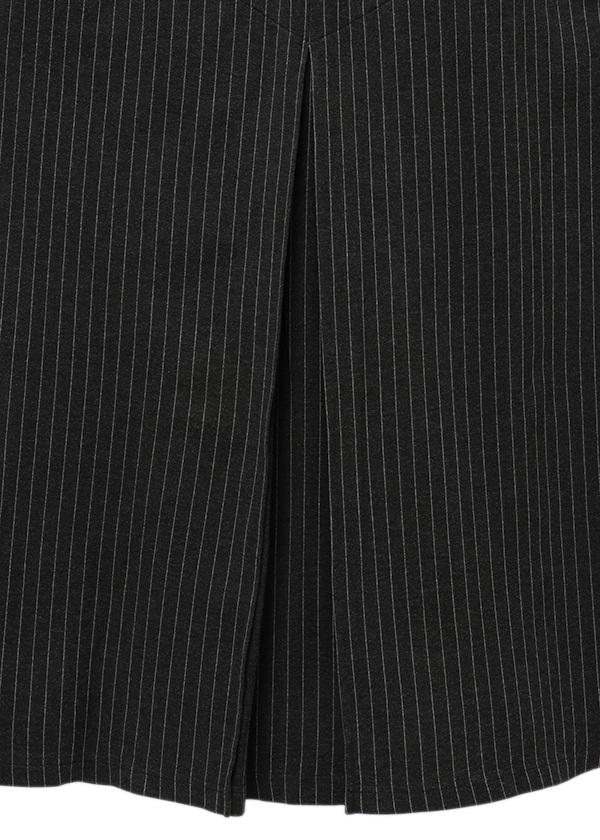 GF Stripe Jersey - SK / Ladies